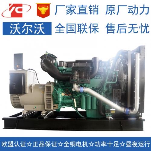 机油滤清器在柴油发电机组使用中请及时保养