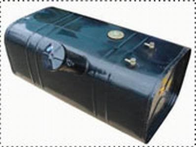 分体式油箱
