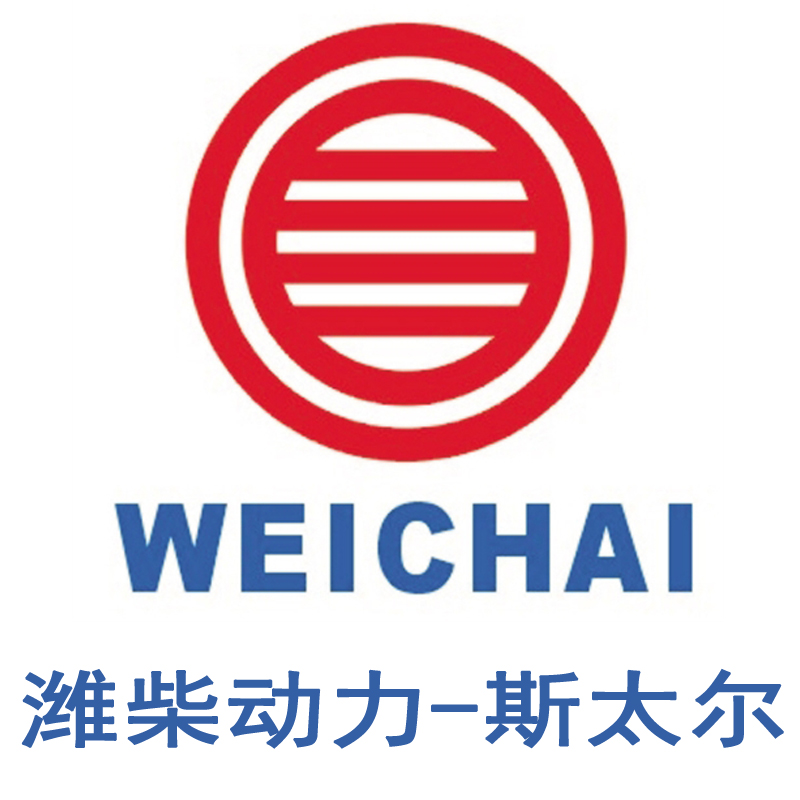 上海潍柴动力柴油发电机组