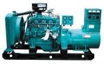250KW玉柴系列