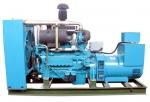 150KW玉柴系列