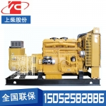 75KW柴油发电机组上柴6135D-3