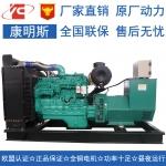 200KW柴油发电机组康明斯6LTAA8.9-G3