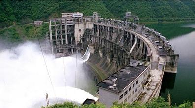 金佛山水利工程_水利机井工程铸铁井管施工规范_中国工程水利协会